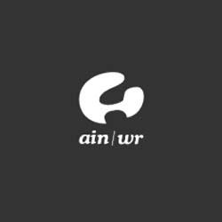 Ainwear