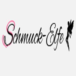Schmuck Elfe