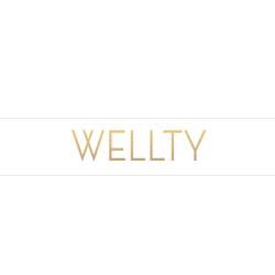 Wellty24