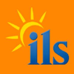 ILS Fernstudium