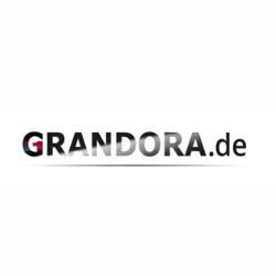 Grandora