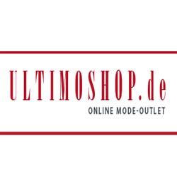 Ultimoshop