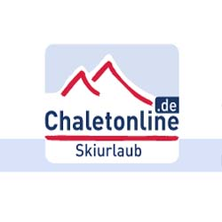 Chaletonline
