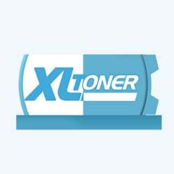 XL Toner
