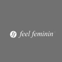 Feel Feminin