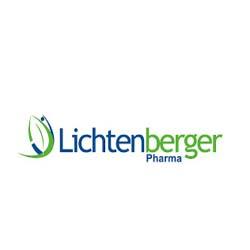Lichtenberger Pharma