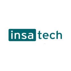 Insatech