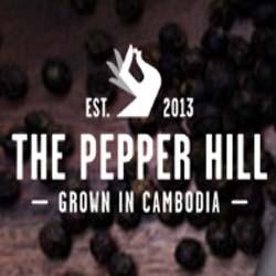 The Pepper Hill