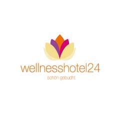 Wellnesshotel24