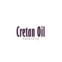 Cretan Oil