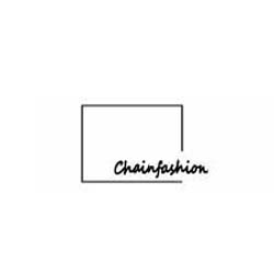 Chainfashion