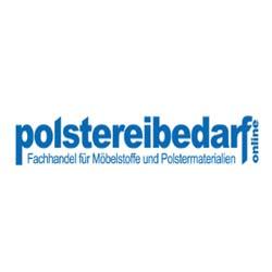 Polstereibedarf Online