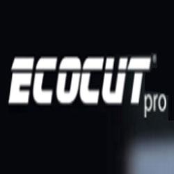 Ecocut Pro