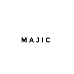 Majic