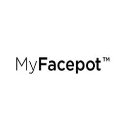 MyFacepot