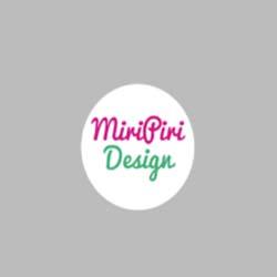 MiriPiri Design