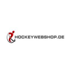 Hockeywebshop