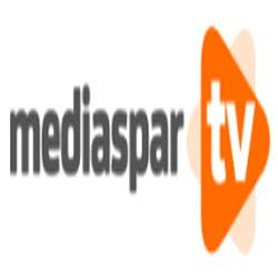 Mediaspar.tv