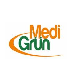 Medi Gruen