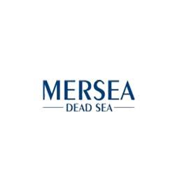 Mersea Kosmetik