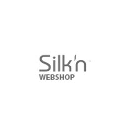 Silkn