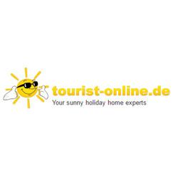 Tourist Online