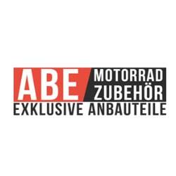 ABE Motorradzubehoer