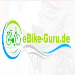 E Bike Guru