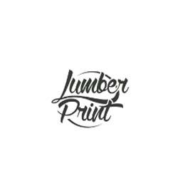 LumberPrint
