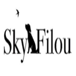 SkyandFilou