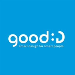 Good D