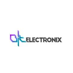 Bit Electronix