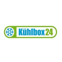 Kuehlbox24