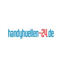 Handyhuellen 24