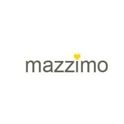 Mazzimo