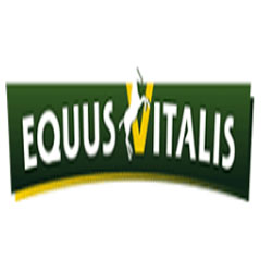 Equus Vitalis