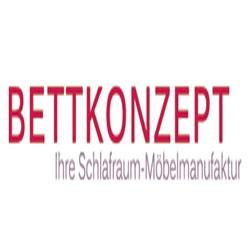 BettKonzept