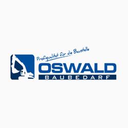 Oswald Baubedarf