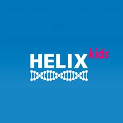 Helix Kids