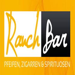 Rauch Bar
