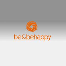 Beandbehappy