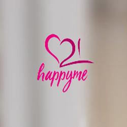 21happyme