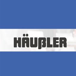 Karlhaeussler