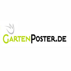 GartenPoster