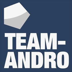 Team Andro Shop