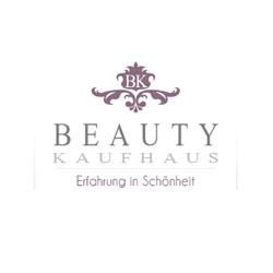 Beautykaufhaus