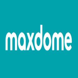 Maxdome
