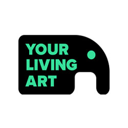 Your Living Art