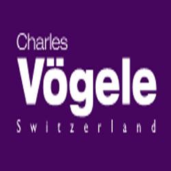 Charles Vogele