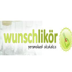 Wunschlikoer